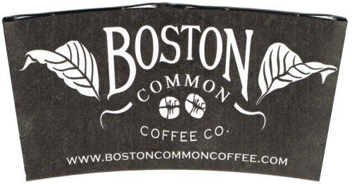boston-common-coffee-company-cozy