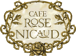 cafe-rose-nicaud-logo