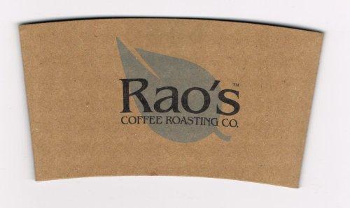 raos-coffee-cozy
