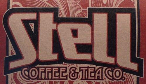 Stell Coffee